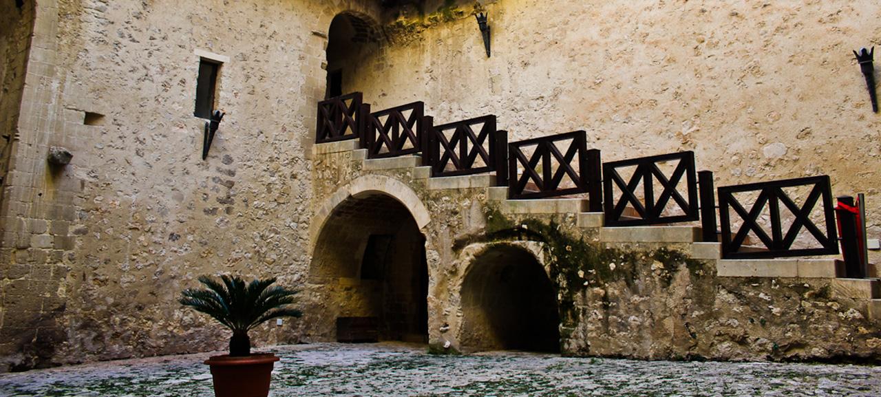 Castello-di-Chiaramonte-.Elena-La-Spina-41