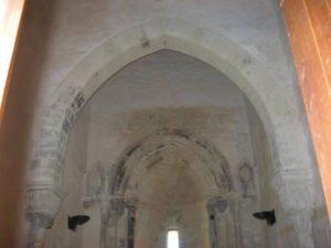 copia-di-interno-cappella11