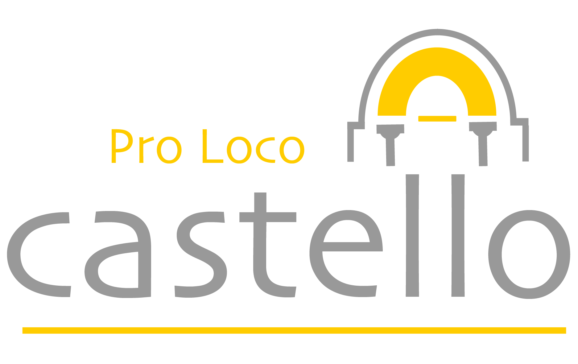 Proloco Castello