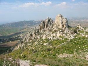 montagna caltafaraci