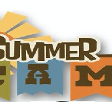 summer camp maneggio san benedetto